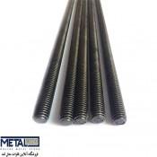پیچ متری فولادی (خشکه) (24)