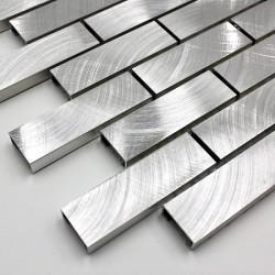 بهترین روش برای برش یک ورقه فولادی چیست؟
