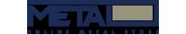 متال لند (فروشگاه انلاین انواع فلزات ساختمانی و صنعتی, پلیمر,بلبرینگ و پیچ و مهره )